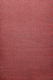 Background of Leather Surface. A texture of pebble-grained leather royalty free stock images