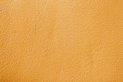 Background leather texture closeup. For your backdrop, with copy space Royalty Free Stock Photo
