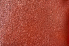 Background leather texture. For your backdrop, with copy space Royalty Free Stock Photo