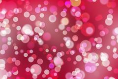 Background light bokeh abstract glitter,  effect blur. Background light bokeh abstract glitter glow bright,  effect blur royalty free illustration