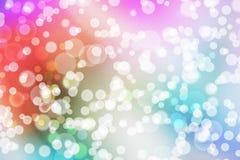 Background light bokeh abstract glitter,  effect. Background light bokeh abstract glitter glow bright,  effect vector illustration