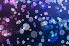 Background light bokeh abstract glitter,  effect gold. Background light bokeh abstract glitter glow bright,  effect gold royalty free illustration