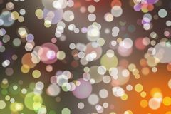 Background light bokeh abstract glitter,  effect shiny. Background light bokeh abstract glitter glow bright,  effect shiny vector illustration