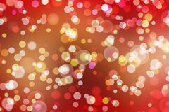 Background light bokeh abstract glitter,  glowing. Background light bokeh abstract glitter glow bright,  glowing vector illustration
