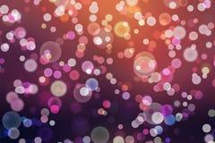 Background light bokeh abstract glitter,  sparkle blur. Background light bokeh abstract glitter glow bright,  sparkle blur stock illustration