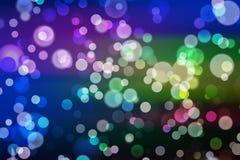Background light bokeh abstract glitter,  sparkle pattern. Background light bokeh abstract glitter glow bright,  sparkle pattern vector illustration