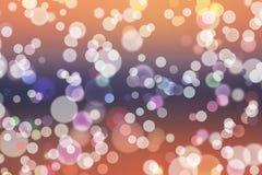 Background light bokeh abstract glitter,  xmas gold. Background light bokeh abstract glitter glow bright,  xmas gold vector illustration