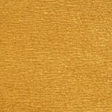 background from light brown corrugated paper royalty free stock images