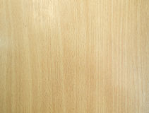 Background. Light color Wooden the background Stock Photos