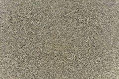 Background, light gray asphalt. Background of light gray asphalt. Asphalt on the bike path Stock Image
