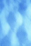 Background light sand. Background light bright blue sand Royalty Free Stock Photo