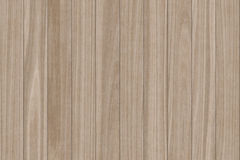 Background of light wooden boards. Close up texture Royalty Free Stock Image