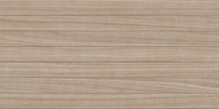 Background of light wooden boards. Close up texture stock illustration