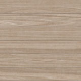 Background of light wooden boards. Close up texture royalty free illustration