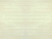 Background of light wooden planks, painted with environmentally Royalty Free Stock Images