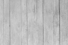 Background of light wooden planks, painted with environmentally. Friendly colors, vertical Royalty Free Stock Image