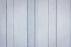 Background of light wooden planks, painted with environmentally Stock Photo