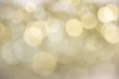 Background Lights Royalty Free Stock Photography