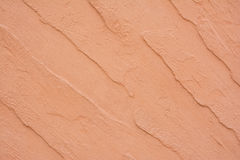 Background like a ground texture Royalty Free Stock Photography