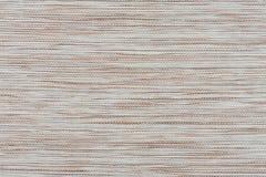 Background like streak. Background and strukture brown and beige braided streak Stock Photos