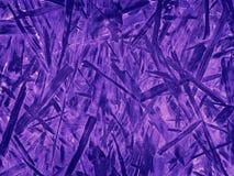 Background lila Stock Image