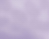 Background lilac Metal gauze Royalty Free Stock Image