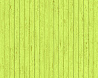 Background lime The wooden panel Royalty Free Stock Photography