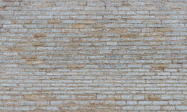 Background of limestone wall texture Royalty Free Stock Photos