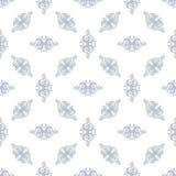 Background3 linéal floral Photos stock