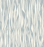 Background with line pattern. Wallpaper Royalty Free Stock Image