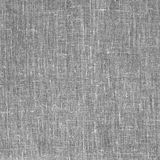 Background of linen fabric Royalty Free Stock Image