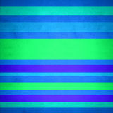 Background of lines in blue and  green. For use in website, wallpaper, design, presentation, desktop, invitation or brochure backgrounds Royalty Free Stock Image