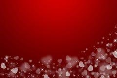 Background,Love Stock Photo