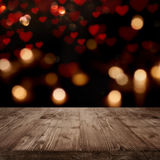 Background for love greetings Royalty Free Stock Images