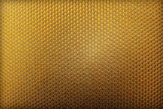 Background  luxury texture. Golden background  luxury texture with a relief pattern Stock Image