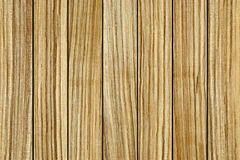 Background made ​​of wood Stock Photo