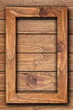 Background made ​​of wood Royalty Free Stock Photos