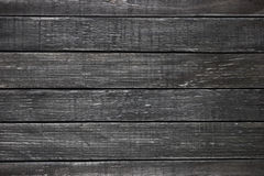 Background made ​​of wood Royalty Free Stock Image