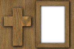 Background made of wood Stock Image