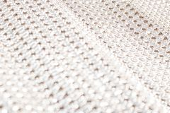Background made of fabric coated with shiny glass pebbles stock image