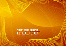 Free Background Made From Squares And Waves Stock Photo - 5499590
