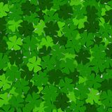 Background made from green leaves Stock Photo