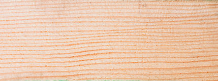 Background made by Hardfwood Plank Section Royalty Free Stock Photo