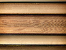 Background made of old books arranged in stacks. Concept background made of old books arranged in well-ordered close stacks royalty free stock images