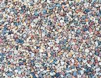 Background made of stone Stock Photography