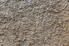 Rugged plaster wall stock images