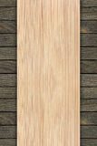 Background made of wood planks Stock Photo
