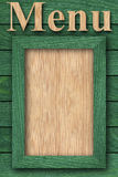 Background made of wood planks Royalty Free Stock Photo