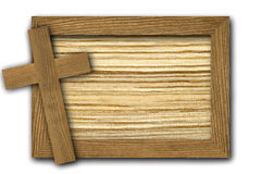Background made ​​of wood Stock Photos
