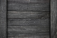 Background made ​​of wood Stock Images